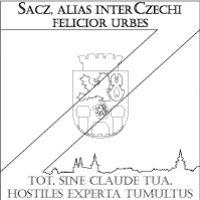 Řád medaile Žatec Saaz